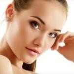 Przeróżne zabiegi dla ludzkiego ciała polecane przez kosmetyczkę.