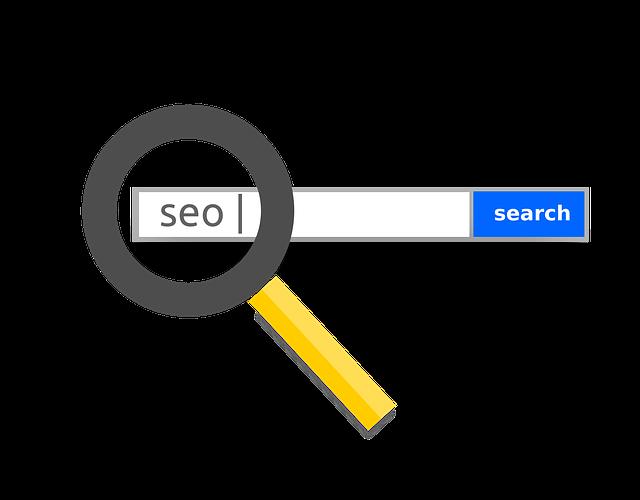 Specjalista w dziedzinie pozycjonowania zbuduje adekwatnastrategie do twojego biznesu w wyszukiwarce.